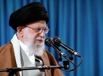 نتیجه تلاش آمریکا برای تحریم نفت ایران چه خواهد شد؟