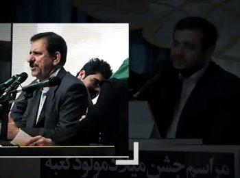 اگر میرحسین موسوی رأی می آورد، چه می شد؟