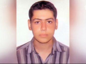 مستند «قصه مجید» درباره حُر مدافع حرم شهید مجید قربانخانی