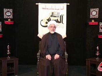 سخنان امام حسین (ع) که باعث تغییر مسیر در زندگی زهیر شد