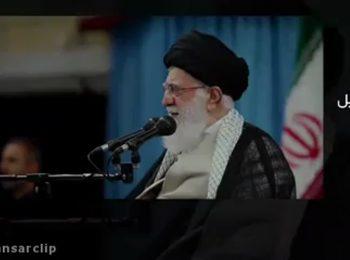 منطق حسین بن علی علیهم السلام در کلام رهبر انقلاب