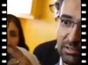 یک بام و دوهوای وزیر ارتباطات در مقابله با فساد