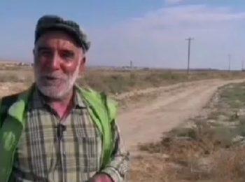مسیر عاشقی   حال و هوای عاشقان پیاده امام رضا (ع)