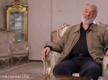 نقد مواضع وزیر اطلاعات درباره آمدنیوز و زندانی کردن حسن عباسی