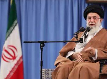 رهبر انقلاب: اختلاف ملت ایران با دولتآمریکا از ۲۸ مرداد و قبل آن بود