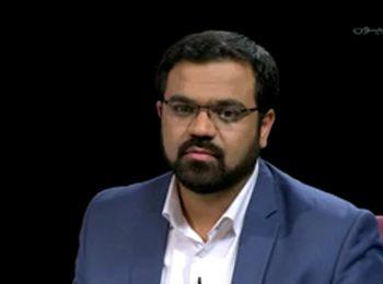 سوال مهم مجری ثریا از رئیس جمهور با اشاره به شعار انتخاباتی دکتر روحانی