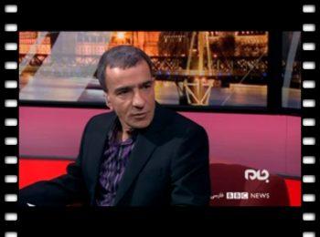 بیبیسی: محبوبیت «قاسم سلیمانی» فراتر از مرزهای ایران است