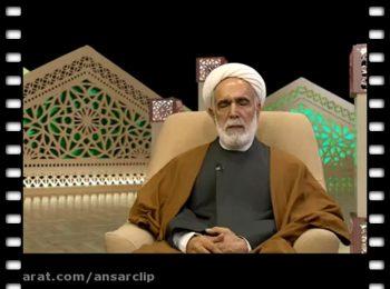بطلان عرفان حلقه از زبان حجت الاسلام محمدی