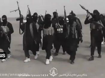 رهبر انقلاب اسلامی: پیروزی را خداوند تضمین کرده است