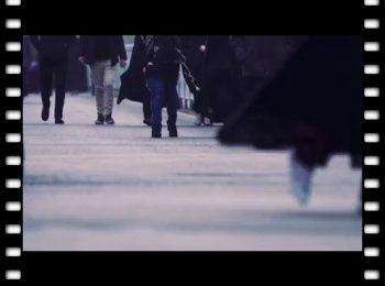 نماهنگ | تصاویری از حضور پرشکوه مردم مشهد در مراسم تشییع شهدای مقاومت