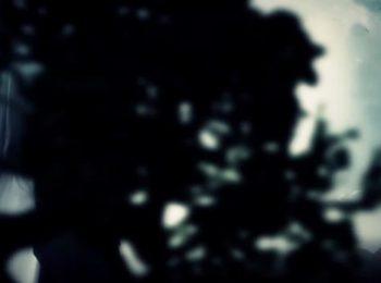نماهنگ «آتش در فاصله شد» ویژه دهه فاطمیه