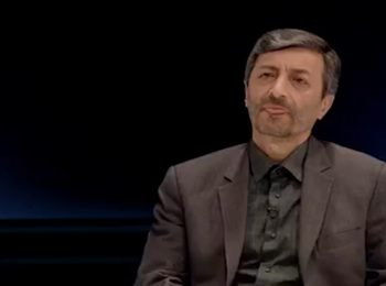 روایت پرویز فتاح از احترام فوقالعاده بشار اسد به سردار سلیمانی