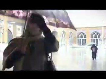 انتقاد مردم بروجردی از عملکرد علاءالدین بروجردی