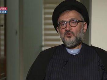 اظهارات جنجالی ابطحی، رئیس دفتر خاتمی