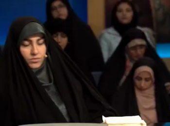 واکاوی ریشه مشکلات ایران و آمریکا به روایت فؤاد ایزدی