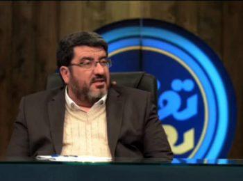 دکتر فؤاد ایزدی: آمریکا دیگر برند جهانی نیست