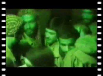 بخشی از سخنرانی سردار شهید حاج قاسم سلیمانی پس از عملیات کربلای ۵