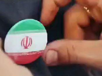 نماهنگ | مدافعان حریم انقلاب اسلامی