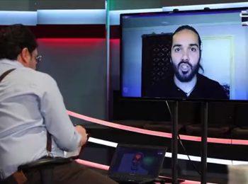ناگفتههای جنجالی کارشناس بیبیسی از تهدید ایرانیان در خارج از کشور