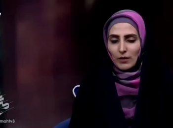 ماجرای شنیدنی عنایت امام رضا (ع) به یک دختر و بخشیدن زندگی دوباره به او