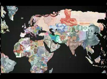 چرا حذف چهار صفر از پول ملی دردسر آفرین است؟