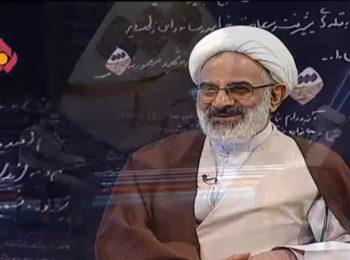 تسلط سیدحسن نصرالله بر نقاط ضعف رژیم اشغالگر قدس بینظیر است