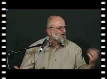 افشاگری سعید قاسمی از تشییع جنازه هاشمی رفسنجانی با تابوت خالی