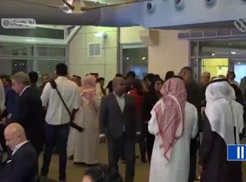 نقش زیمنس در سرکوب مردم بحرین!