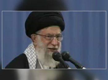 سخنان مقام معظم رهبری در مورد تخریب قبور ائمه بقیع از سوی وهابیت