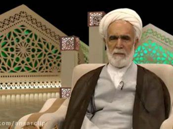 توطئه تقابل تاریخ ایران با اسلام به بهانه کوروش