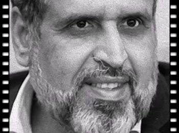 استوری | به مناسبت درگذشت رمضان عبدالله، دبیر جنبش جهاد اسلامی فلسطین