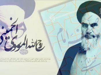 سخنرانی جنجالی سردار سلیمانی درباره پیروان دروغین خط امام (ره)