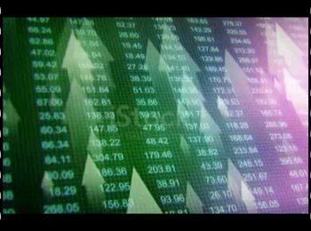 نگرانیهای بازار سرمایه چیست؟ (قسمت سوم و آخر از جلسه بورس)