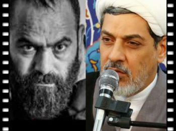 پاسخ حجت الاسلام دکتر رفیعی به قسمتی از شبهه افکنی های حسن آقامیری