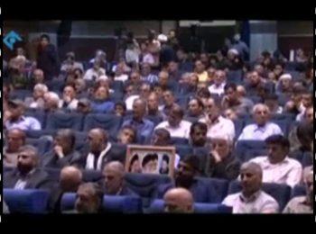 سه روحانی نَما ، که بیشترین ضربه را به زندگیِ مردمِ ایران زدند!