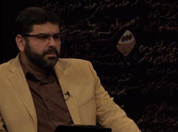ناگفتههای بامداد ۱۳ دی ماه ۹۸ و ترور حاج قاسم