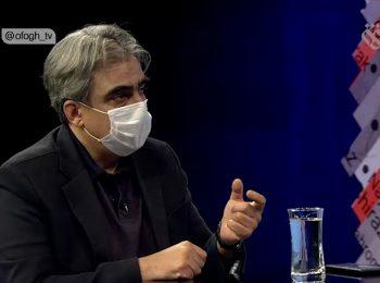 بودجه ۶۶۰ میلیون دلاری شبکههای فارسیزبان آمریکایی برای مقابله رسانهای با ایران