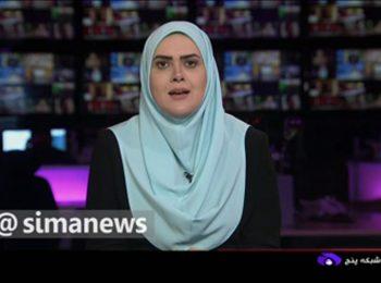 واکسن ایرانی کرونا وارد مرحله تست انسانی شد