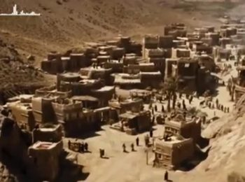 اتفاقی که باعث شد امام حسن مجتبی (ع) طواف خانه خدا را قطع کنند …