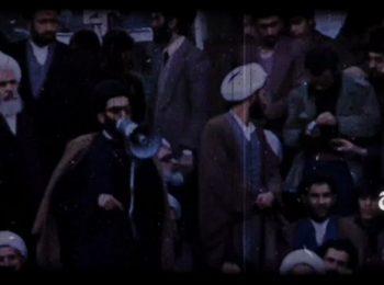 """عبرت های عاشورا (قسمت اول) """"اسلام زندهی به عاشوراست"""""""