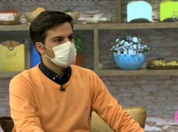 اجرای مرگبار برجام پزشکی در ایران