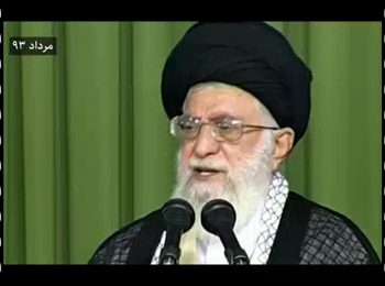 آینه عبرت: ماجرای صدور حکم جلب برای هاشمی رفسنجانی چه بود؟! / چرا مذاکره با آمریکایی ها منفعت ندارد؟!