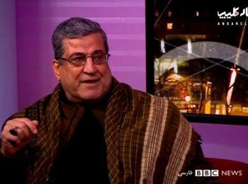 عملکرد ایران و آمریکا در عراق