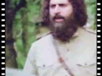 🎥 #استوری | ویژه سالروز شهادت میرزا کوچک خان جنگلی