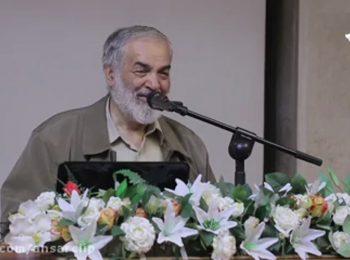 افشاگری دکتر قدیری ابیانه در خصوص ارتباط آمدنیوز با نمایندگان مجلس دهم و دولت روحانی