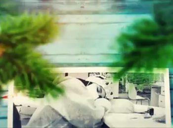 نماهنگ زیبای «صُبحْ قَبا» به مناسبت روز پرستار تقدیم به مدافعان سلامت