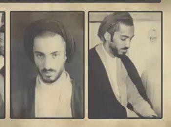 شهید سید مجتبی نواب صفوی در یک نگاه