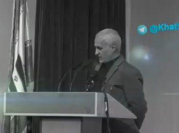 دکتر عباسی: اقتصاددانان ما همگی مدرنیست هستند