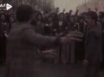 سردار سلیمانی: ما، در طول چهل سال جز پیروزی چیزی کسب نکردیم