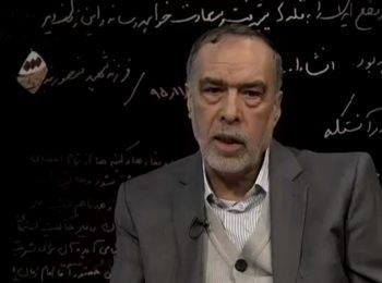 امام غیر از آیتالله خامنهای کسی را لایق رهبری بعد از خودش نمیدانست